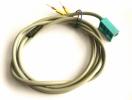Магнитный включатель (геркон) 3 m SECATEC MKF19X