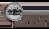 Сигнализатор МС-1Э-ВЗ
