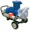 Насосный агрегат АНСВ 2 - 400
