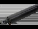 PLX Pipe-In-Pipe (труба в трубе)