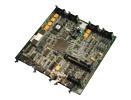 Плата CPU процессора Epsilion phase3 140 655 516