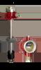 Датчик уровня ПМП-066
