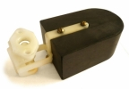 Поплавковый клапан моноблока Adast P640.50