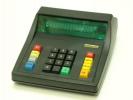 Контроллер управления ТРК «Сапсан 2.3»