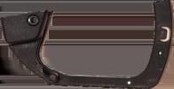 Скоба пистолета, EG 281.3 M