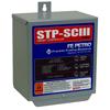 SMART-контроллер Fe Petro STP-SIIIC