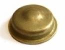 Тарелка пружины перепускн. (редукц.) клапана моноблока Adast P640.50
