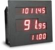 Устройство индикации Топаз-156М2 СДИ