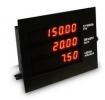 Устройство индикации Топаз-160СДИ