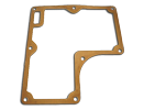 Уплотнение крышки моноблока Adast P640.50