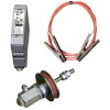 Устройство заземления автоцистерн УЗА-24В