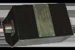 Автономный источник питания УЗА-2МК06