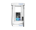 Ovation™2 Fuel Dispenser