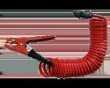 Заземляющий проводник УЗА-2МК04 (5м)