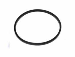 Уплотнительное кольцо фильтра 120 х 4, 900050-027