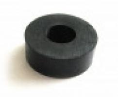 Уплотнительное кольцо OPW T3B, OT 314