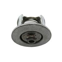 Вентиль предела измерений, с разгрузочным клапаном, 140 620 186