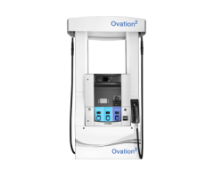 Ovation™2 Fuel Dispenser